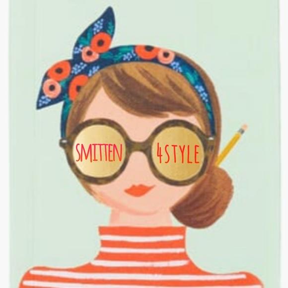 smitten4style